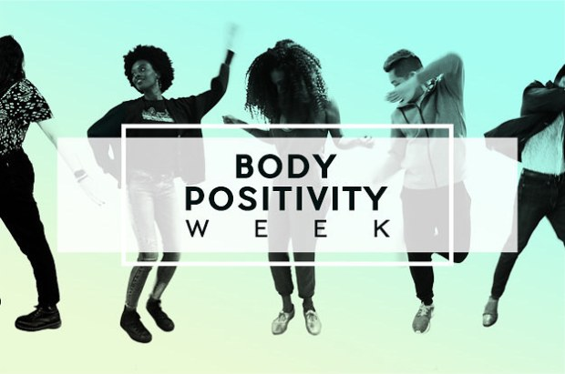 welcome-to-body-positivity-week-2-10717-1462890242-1_dblbig